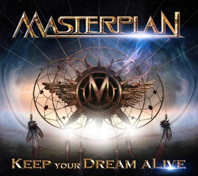 masterplan_keep_your_dream_alive